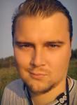 Misha, 30  , Ostashkov
