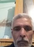 Mahmoud, 58  , Cairo