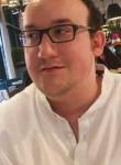 David, 31  , Liege