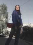 kARINA, 25 лет, Москва