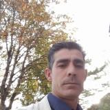Rakan, 43  , Isny im Allgau