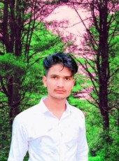 Firaj, 18, India, Agra