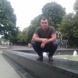 Vitalik, 33  , Krasnyy Luch