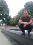 Vitalik, 31  , Krasnyy Luch