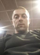 Макс, 32, Ukraine, Mariupol