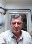 Süleyman , 52  , Izmir