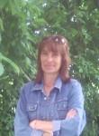 Irina, 46  , Belogorsk (Amur)