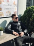Sergey, 25  , Rajec