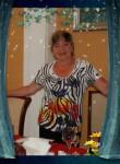 Nadezhda, 64  , Balaklava