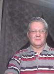 vladimir, 58  , Kstovo