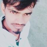 Dheeraj, 24  , Kawardha