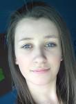 Eliška, 21  , Olomouc