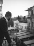 erkan, 31  , Bandirma