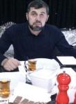 Gosen, 43  , Pyt-Yakh