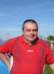 Janusz, 62  , Doncaster