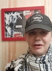 Igor, 41, Russia, Saint Petersburg
