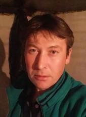 Maks, 41, Kazakhstan, Pavlodar