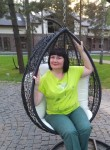 mariuza, 44, Minsk