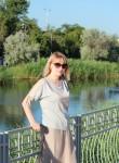 Elena, 38  , Zelenograd