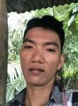 lâmsang, 29  , My Tho