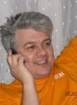 KOT, 51  , Vorzel