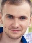 Denis, 28  , Warsaw