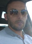 daniel, 33  , Montecatini-Terme