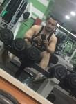 Eldor, 31  , Kirgili