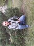 sheshkov83