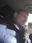 Vitaliy, 44, Perm