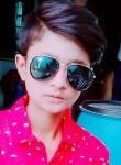 Najam, 18  , Lucknow