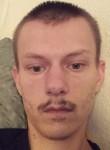 Sascha, 27  , Villingen-Schwenningen