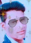 Rakesh, 19  , Sawai Madhopur