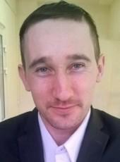 Sergey , 32, Russia, Nizhniy Novgorod