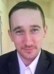 Sergey , 32, Nizhniy Novgorod