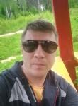 mikhail, 39  , Krasnoarmeysk (MO)