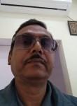 loverRaj, 32  , Allahabad