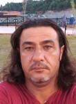 yusuf, 42  , Kyrenia