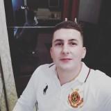 Sergey, 30  , Wroclaw