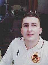 Sergey, 30, Poland, Wroclaw