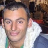 Makis, 33  , Kolding