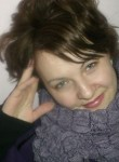 nadin, 36  , Kharkiv