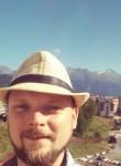Denis, 35  , Norilsk