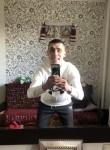 Vadim, 30  , Zhytomyr
