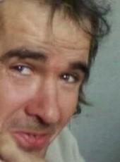 Valentin, 51, Belarus, Vawkavysk