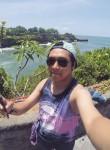 Razzer01, 23 года, Kota Samarinda
