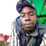 Amadou sy, 35  , Dakhla