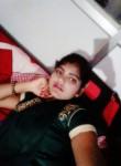 Shivaji Shivaji, 28  , Jaipur