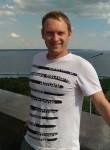 Leonid, 43, Saint Petersburg