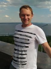 Leonid, 43, Russia, Saint Petersburg